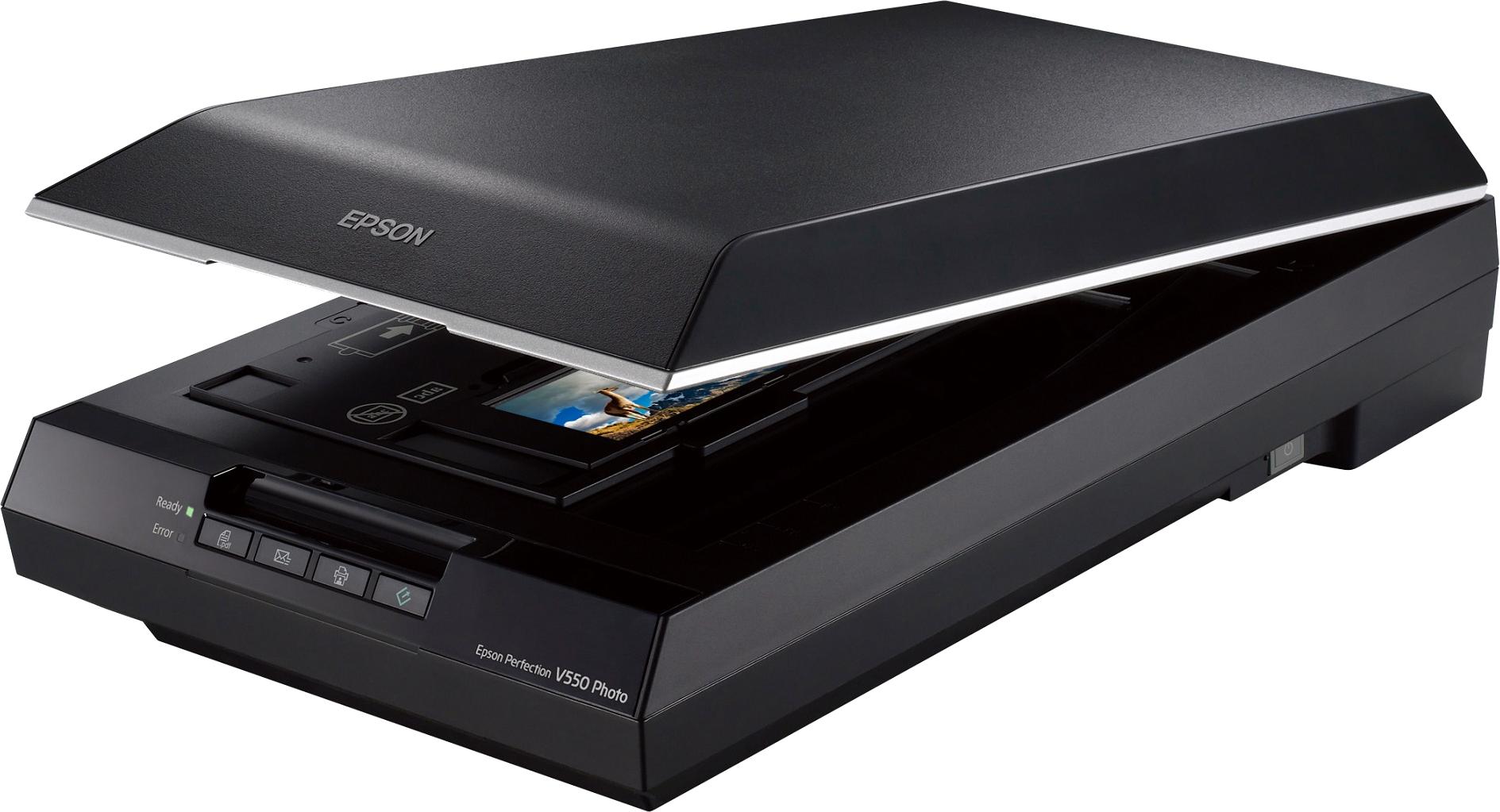 Scanner HD PNG Transparent Scanner HD.PNG Images..