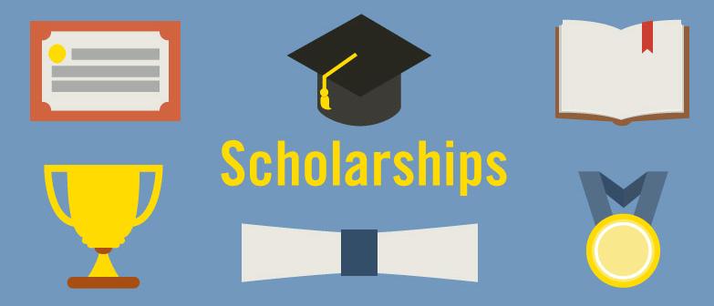 Scholarship Deadlines For September 2018 Intake • China.