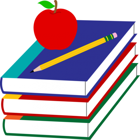 School Related PNG Free Transparent School Related.PNG.