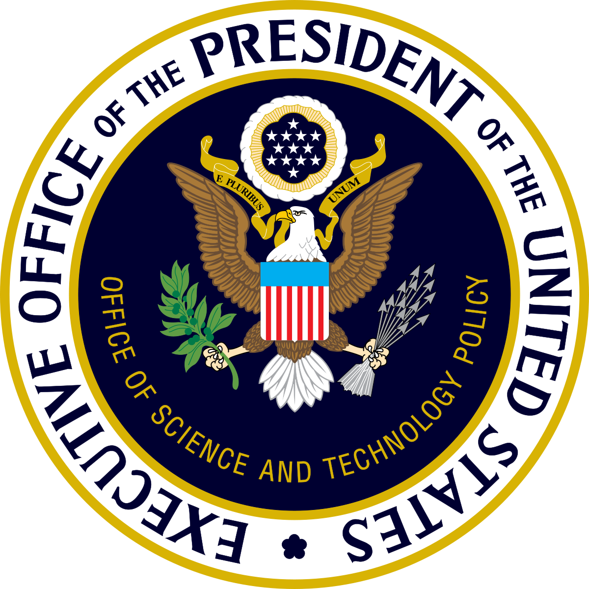 National Science and Technology Council.