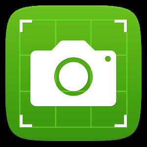 Capture screenshots, upload, save and share: Scrshot.io.