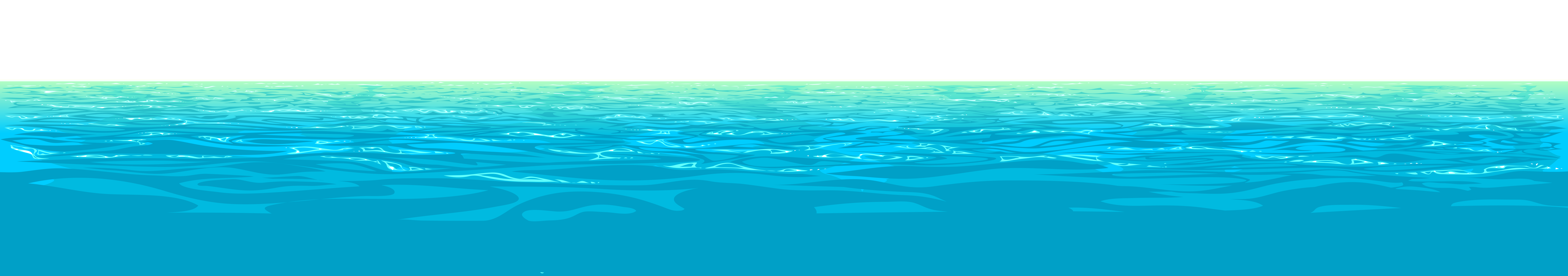 Sea PNG images free download.