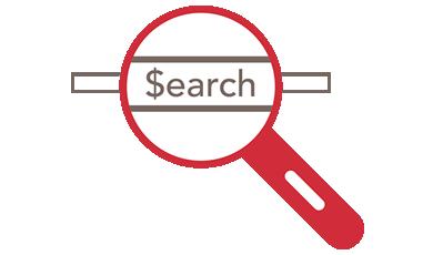 Search Engine Marketing #2279.