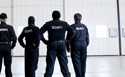 How To Choose The Best Private Security Company ?.