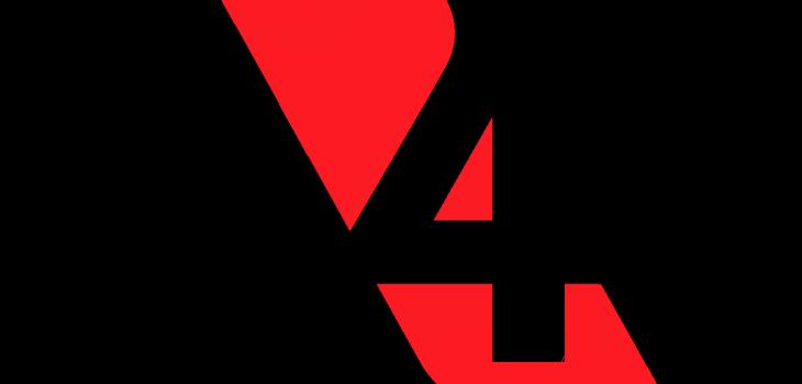 G4S Company Profile.
