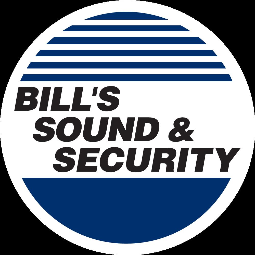 Company Profile — Bill\'s Sound & Security.