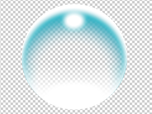 Icon Png Transparent Background #120101.