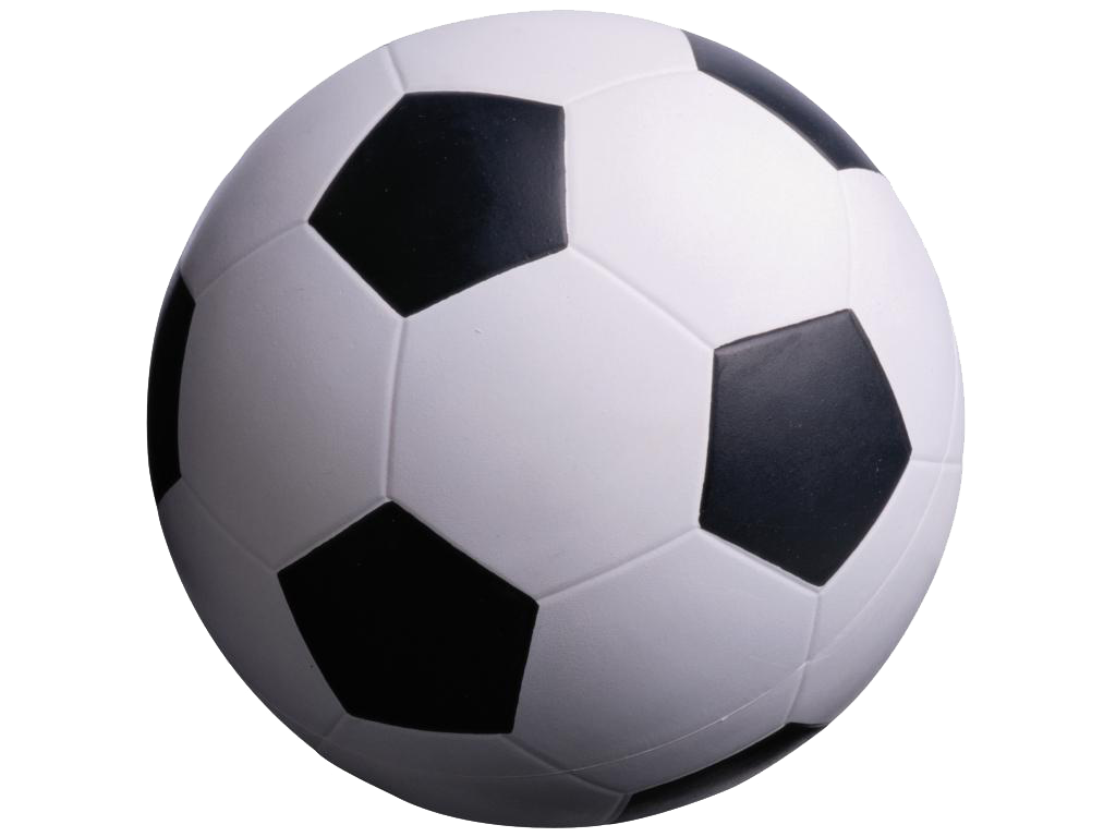 PNG Images: football, soccer ball.