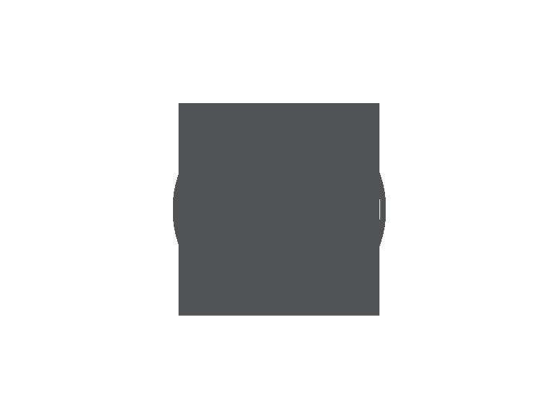 Sensor png 3 » PNG Image.