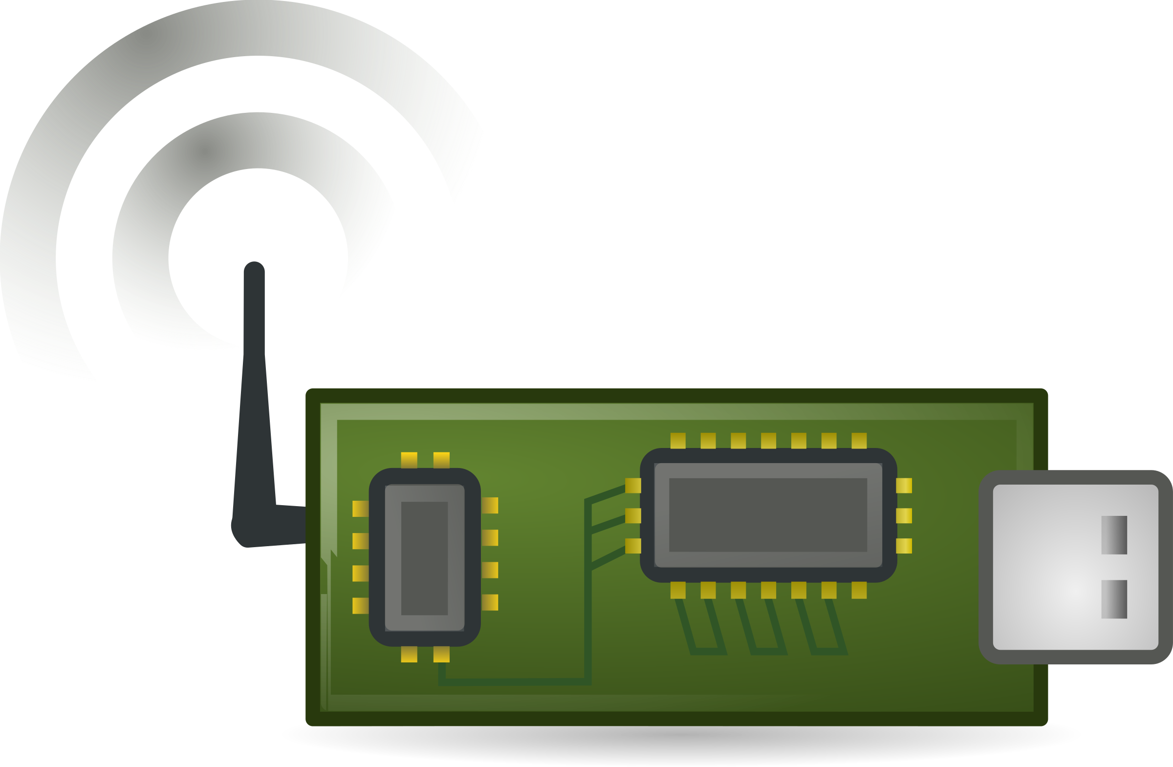 Sensor png 4 » PNG Image.