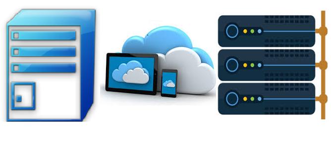 File:Arise Server Cloud Computing.png.