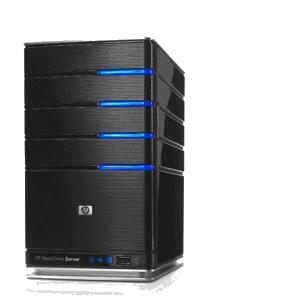 Server PNG Clipart.