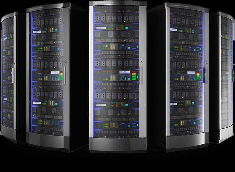 Server PNG Pic.