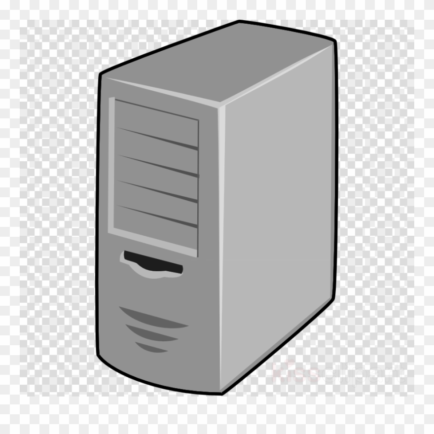 App Server Icon Clipart Computer Servers Application.