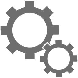 Services icon #2284.