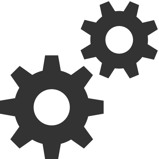 services png image.