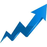 Download Stock Market Free PNG photo images and clipart.
