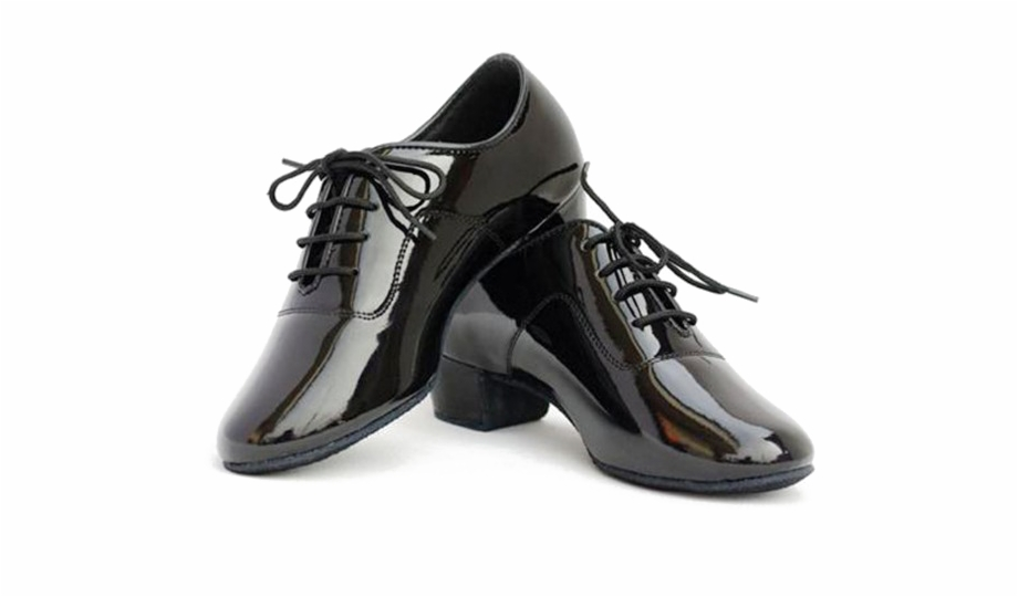 Dance Shoes Png Free Download.