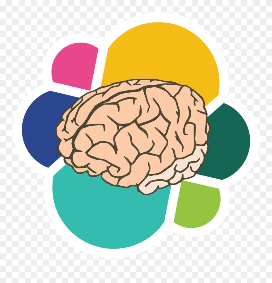 Cerebro Vector Clip Art Freeuse Download.