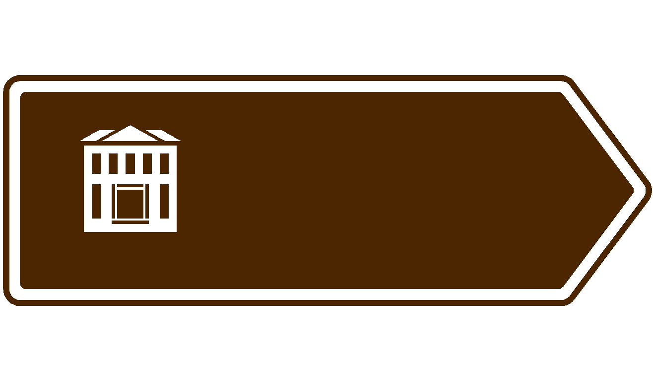 File:Stately Home Brown Sign.png.
