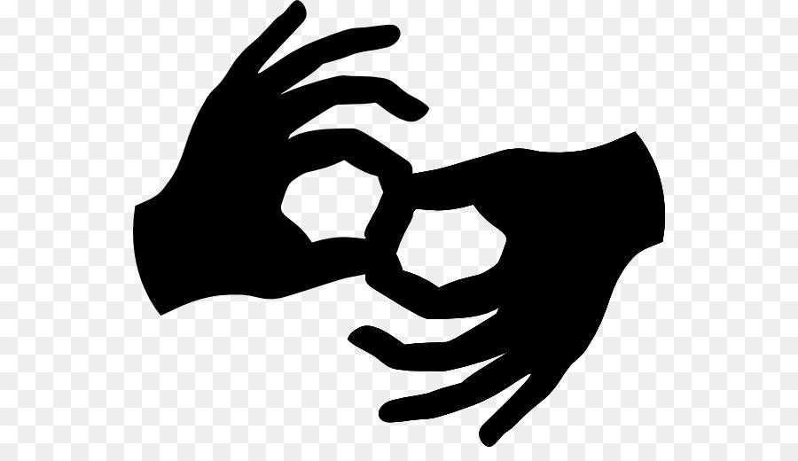 Sign Language Interpreter Png & Free Sign Language.