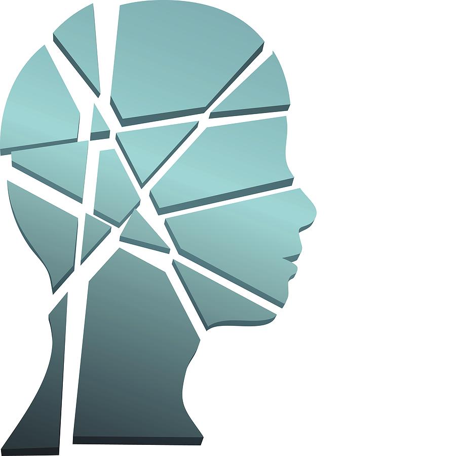 Qué Es Salud Mental? #247407.