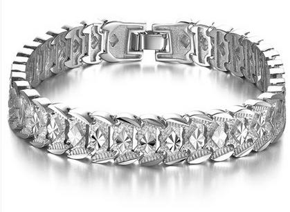 silver bracelet design,silver bracelet design for mens.