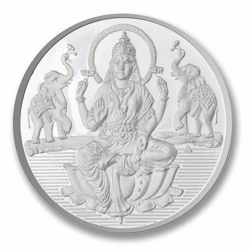 Buy 10 Gram Silver Coins Online.
