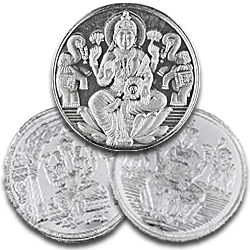 Silver Coins For Sale Online.
