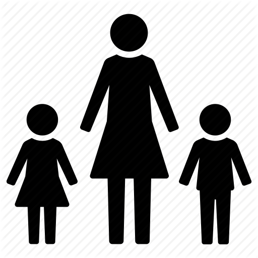 \'Family\' by Adrien Coquet.
