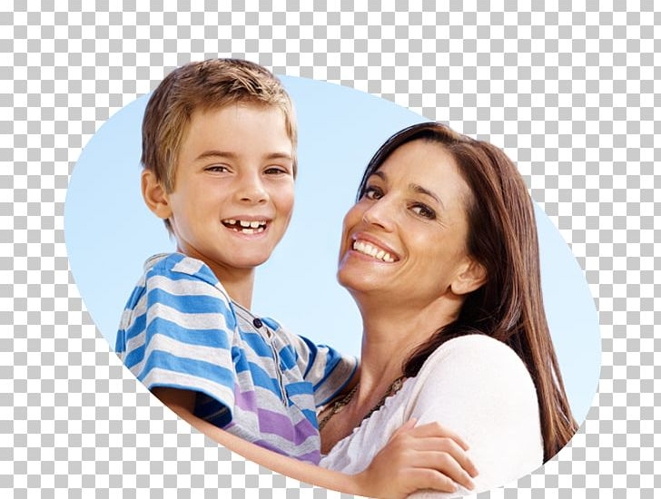 Single Parent Single Person Family Child PNG, Clipart, Child.