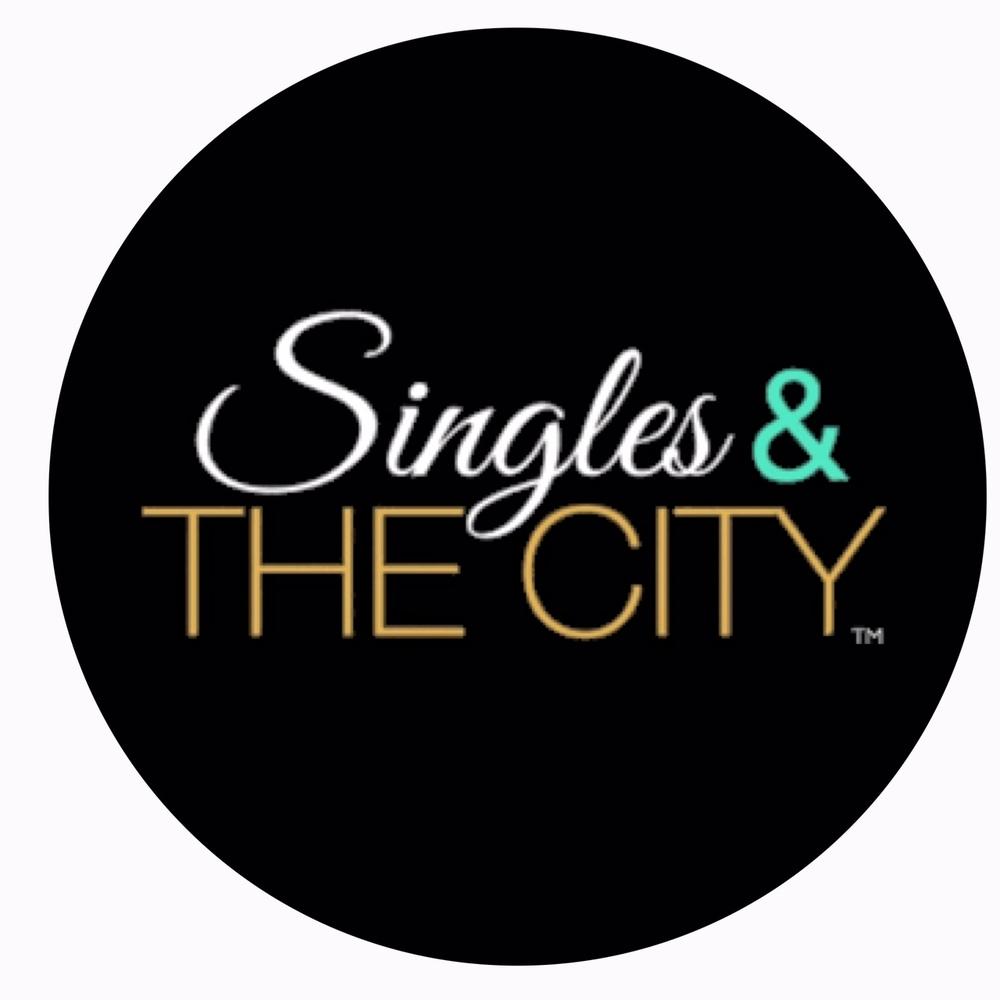 Singles & The City.