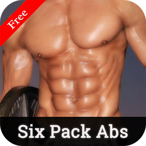 Download Free png Six Pack Abs Photo Editor for.