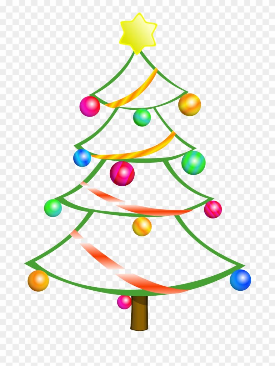 Medium Size Of Christmas Tree.