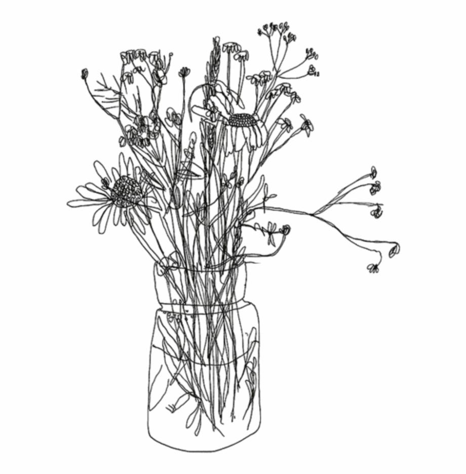 flower #draw #drawing #sketch #sketchbook #blackandwhite.