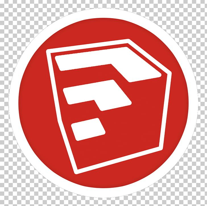 SketchUp Computer Icons PNG, Clipart, 3d Warehouse.