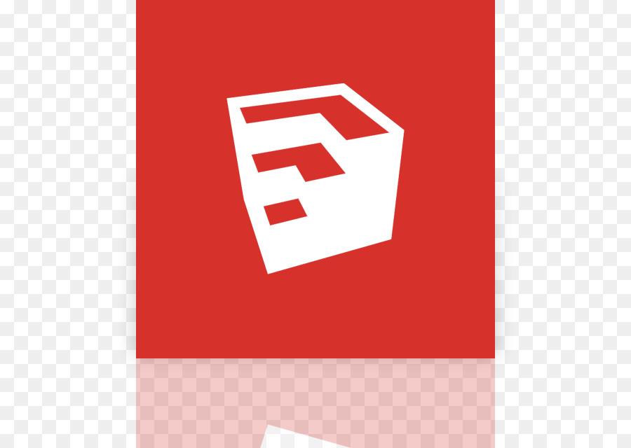 3d Background png download.