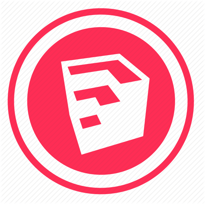 Download Free png sketchup icon. Formats: PNG.
