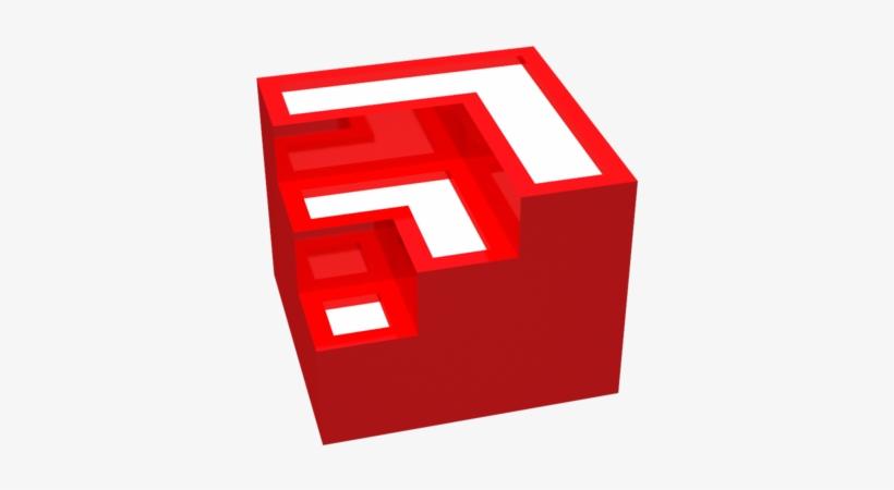 Sketchup Logo.