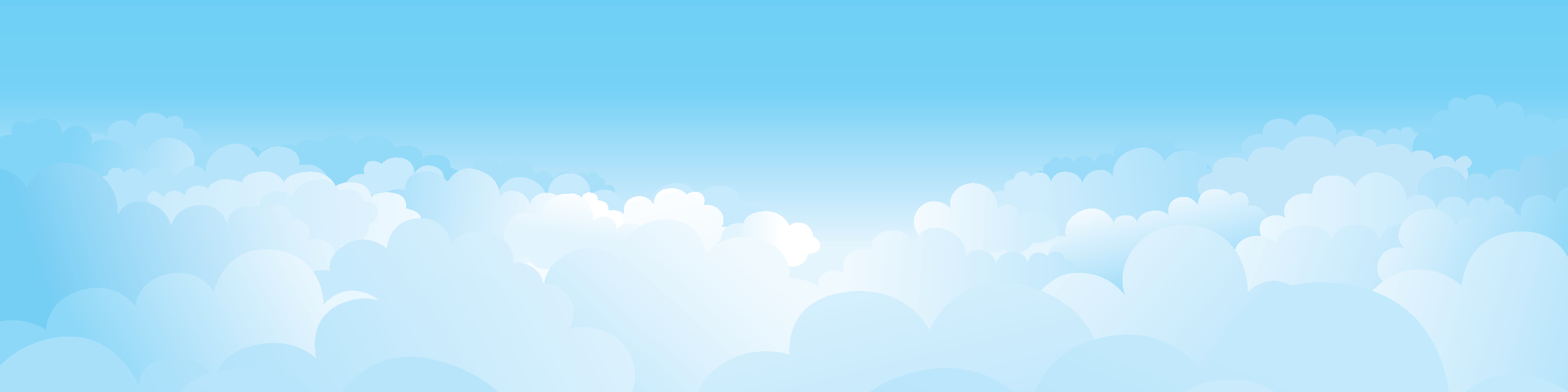 Sky Background Png (+).