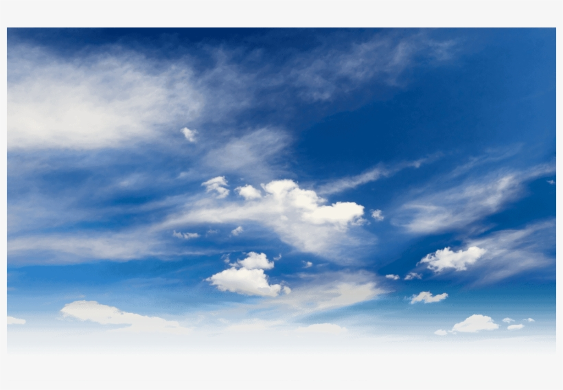 Sky Png No Background & Free Sky No Background.png.