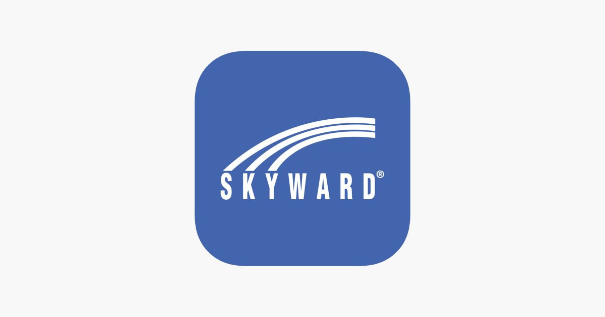 Skyward Mobile Access on the App Store.