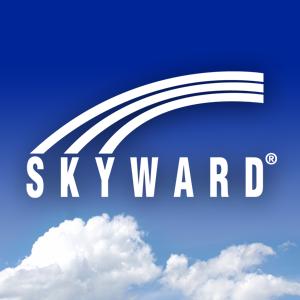 Get Skyward.