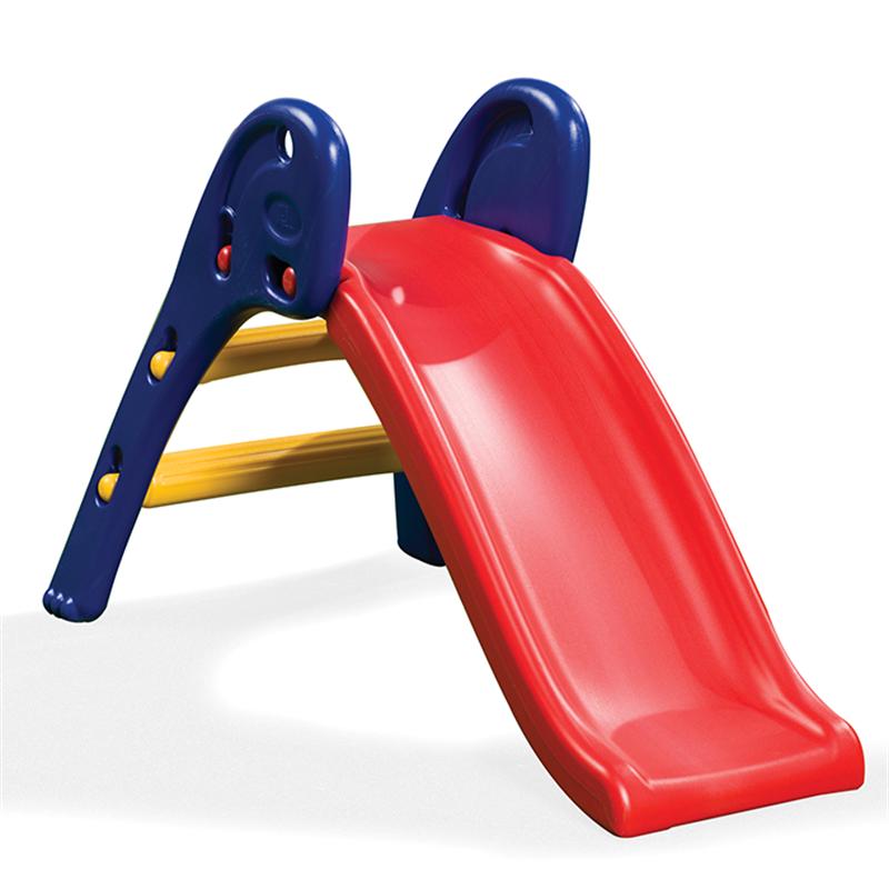 Slide png 5 » PNG Image.