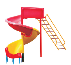 Playground slide PNG Images.