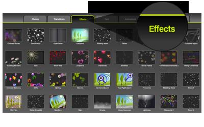 Free Online Slideshow Maker.
