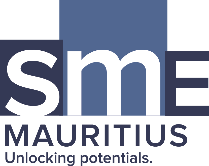 SME Mauritius.