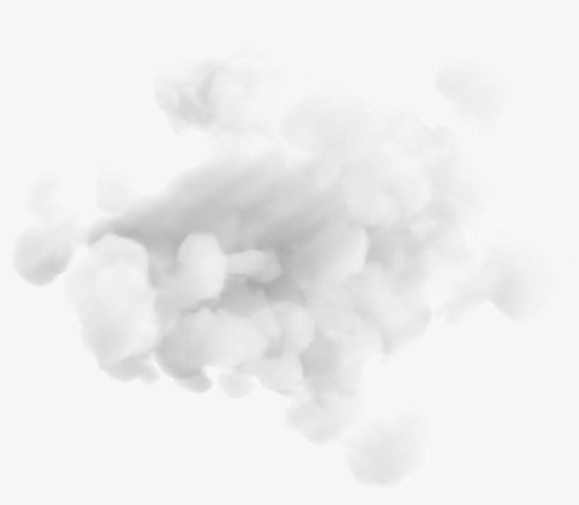 Smoke Png Image Free Download Picture Smokes.