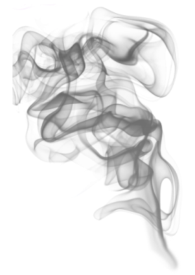 Smoke Effect PNG Transparent Smoke Effect.PNG Images..