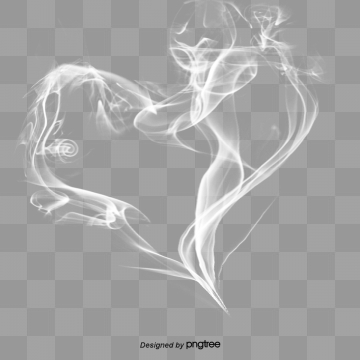 Smoke Ring PNG Images.